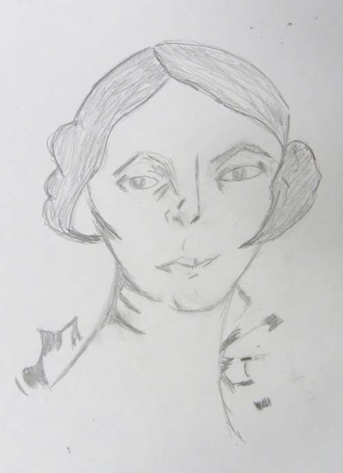 portrait-mars-2013-003
