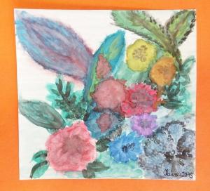 fleursdeclaire