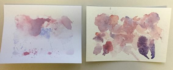 textures-en-aquarelle-1